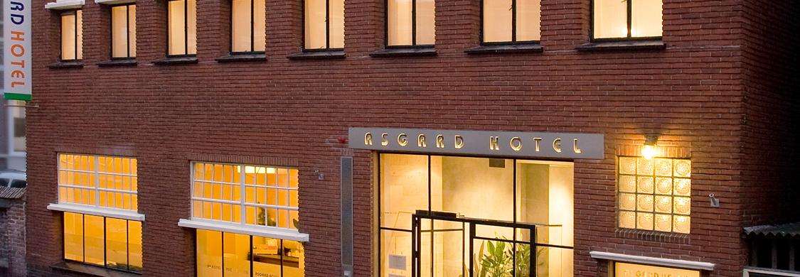 Asgard_Hotel_Groningen_ingang