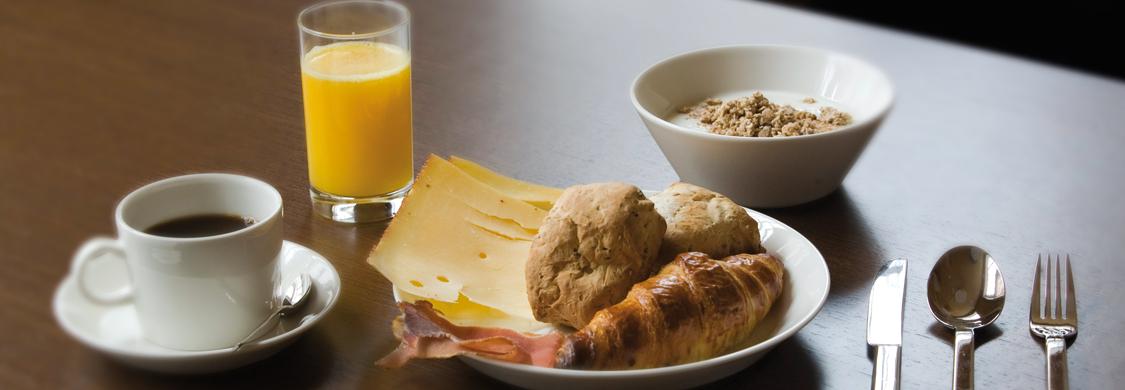 Header-Ontbijt